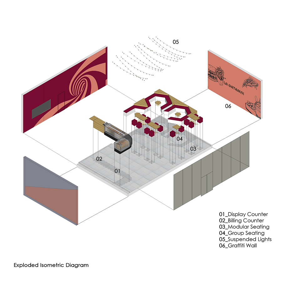 cake shop diagram.jpg