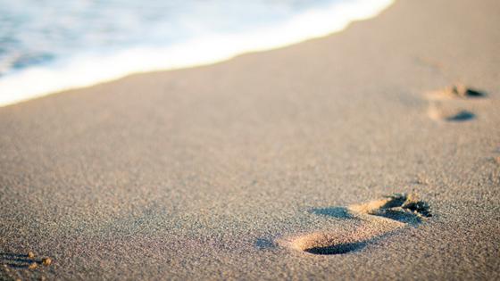 footprints-beach-retirement-planning