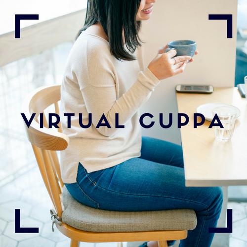 retirement-virtual-cuppa