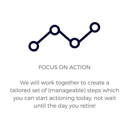 action focus.png