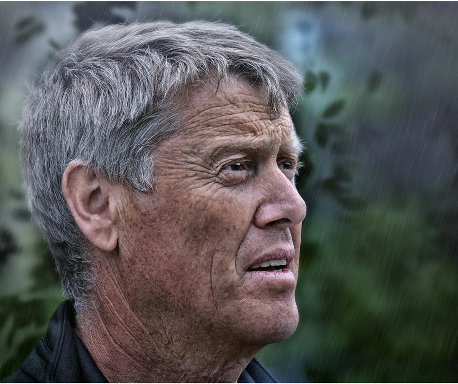 Man-contemplating-retirement