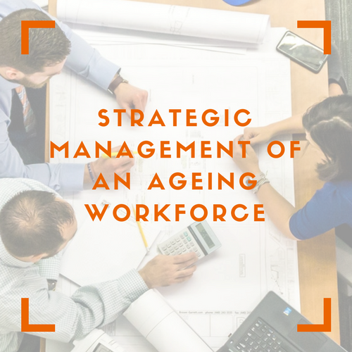 Ageing workforce management image.png