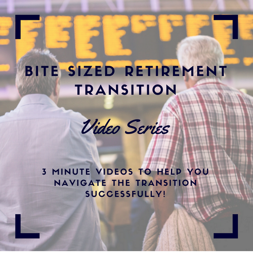 Bite Sized Video Series Image.png