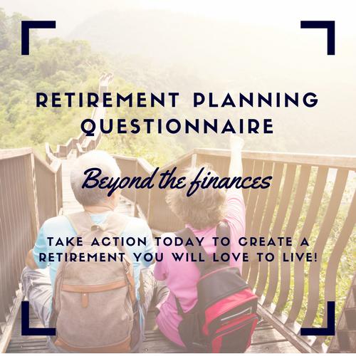 Retirement Planning Questionnaire Image.png