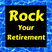Don't simply retire from work, have something to retire to! - Click on the button below to be taken to the podcast episode where Megan is interviewed by Kathe Kline of Rock Your Retirement. They discuss how it is never too late to make changes and create a greater sense of satisfaction and enjoyment in life after work!