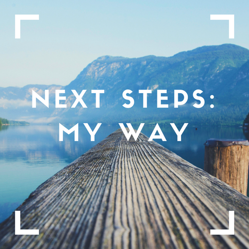 Next Steps_My Way.png
