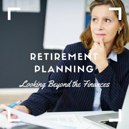 Retirement Transition Program Image.png