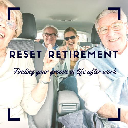 Reset Retirement Image.png