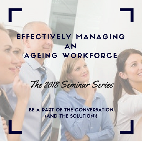 Ageing workforce series.png