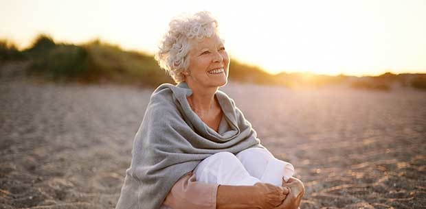 slow down in retirement.jpg