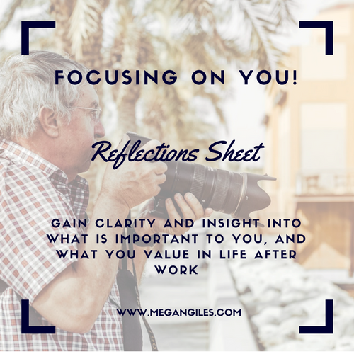 Focusing on You Image.png