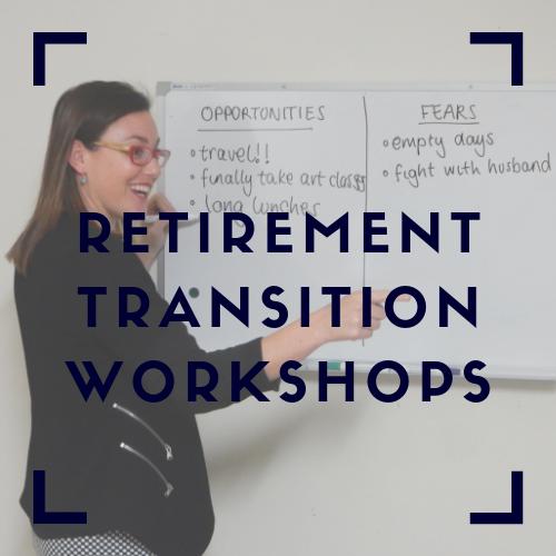 retirement transition workshops.png