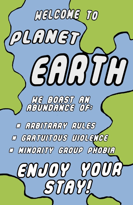 welcome-to-earth-yw6-prints.jpg