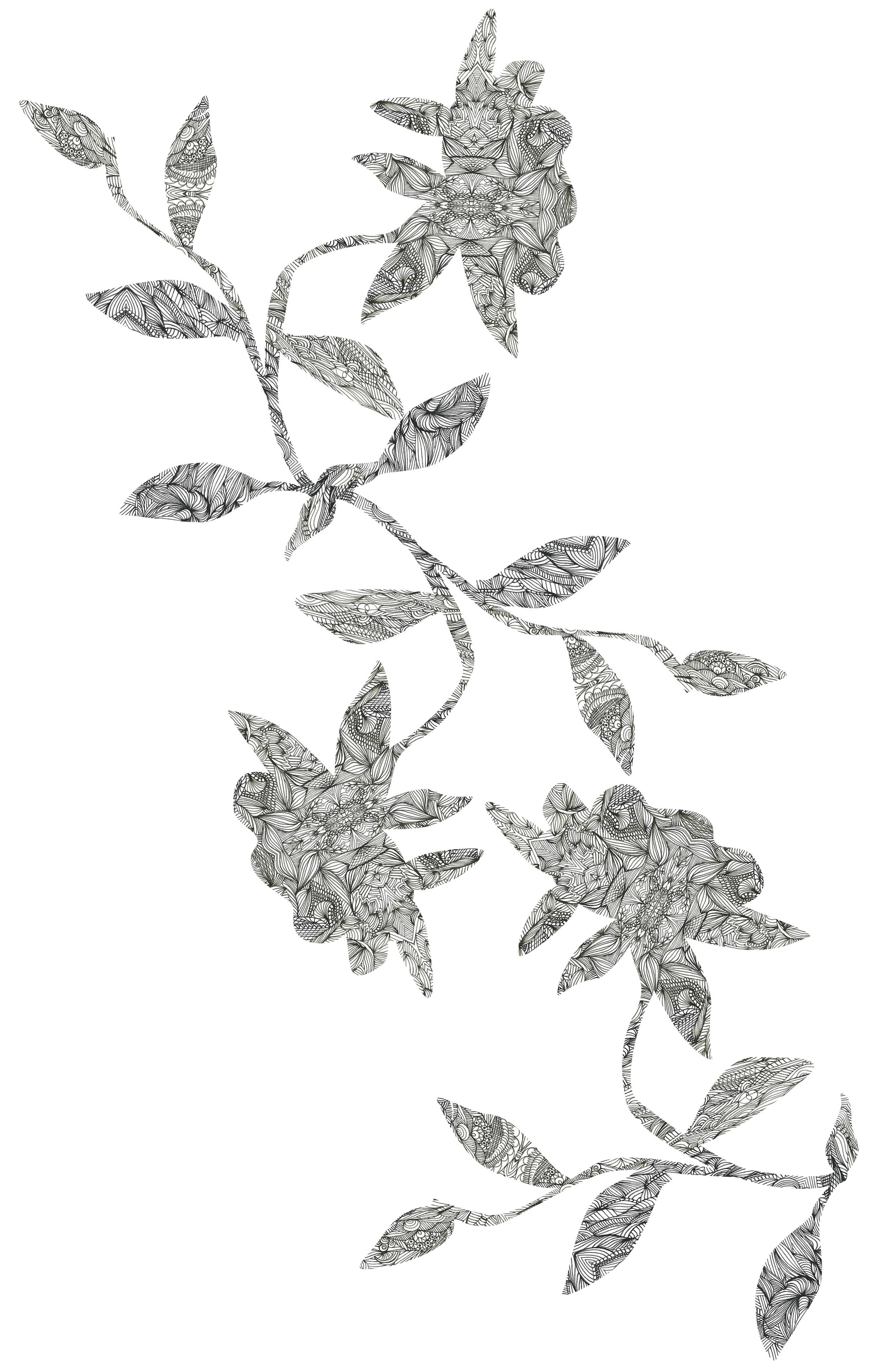 abstractinkflowerfinal.jpg