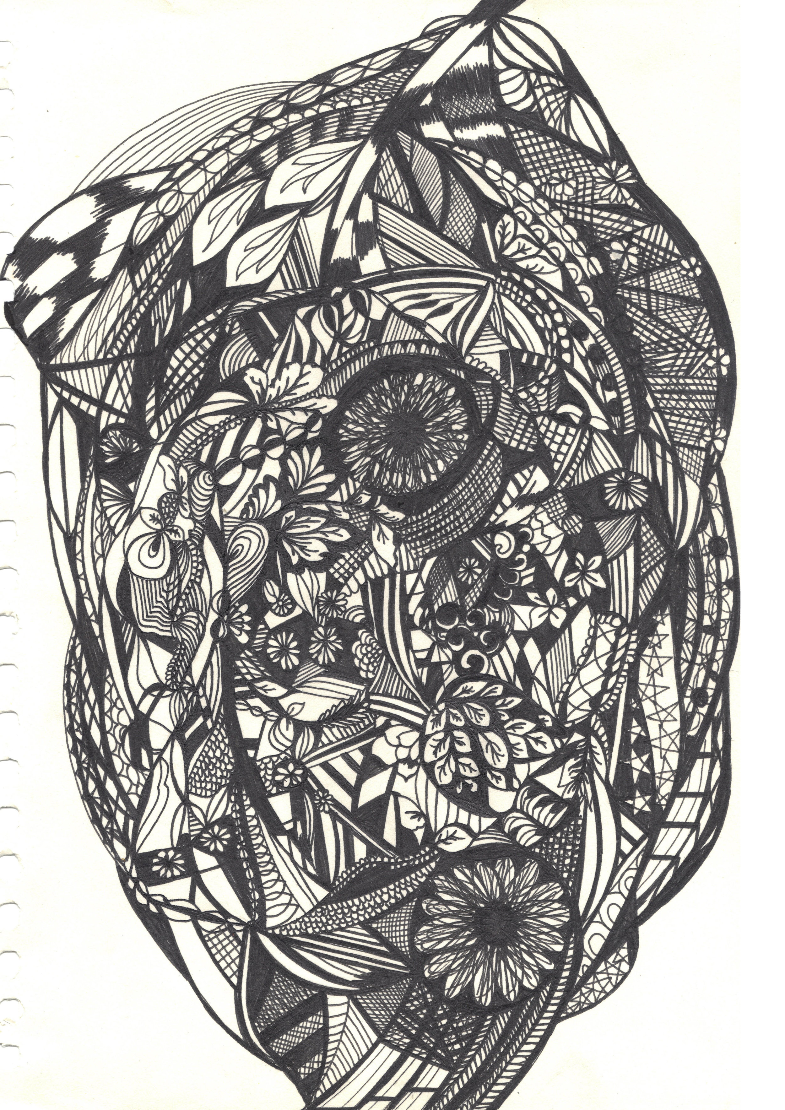 floralone).jpg