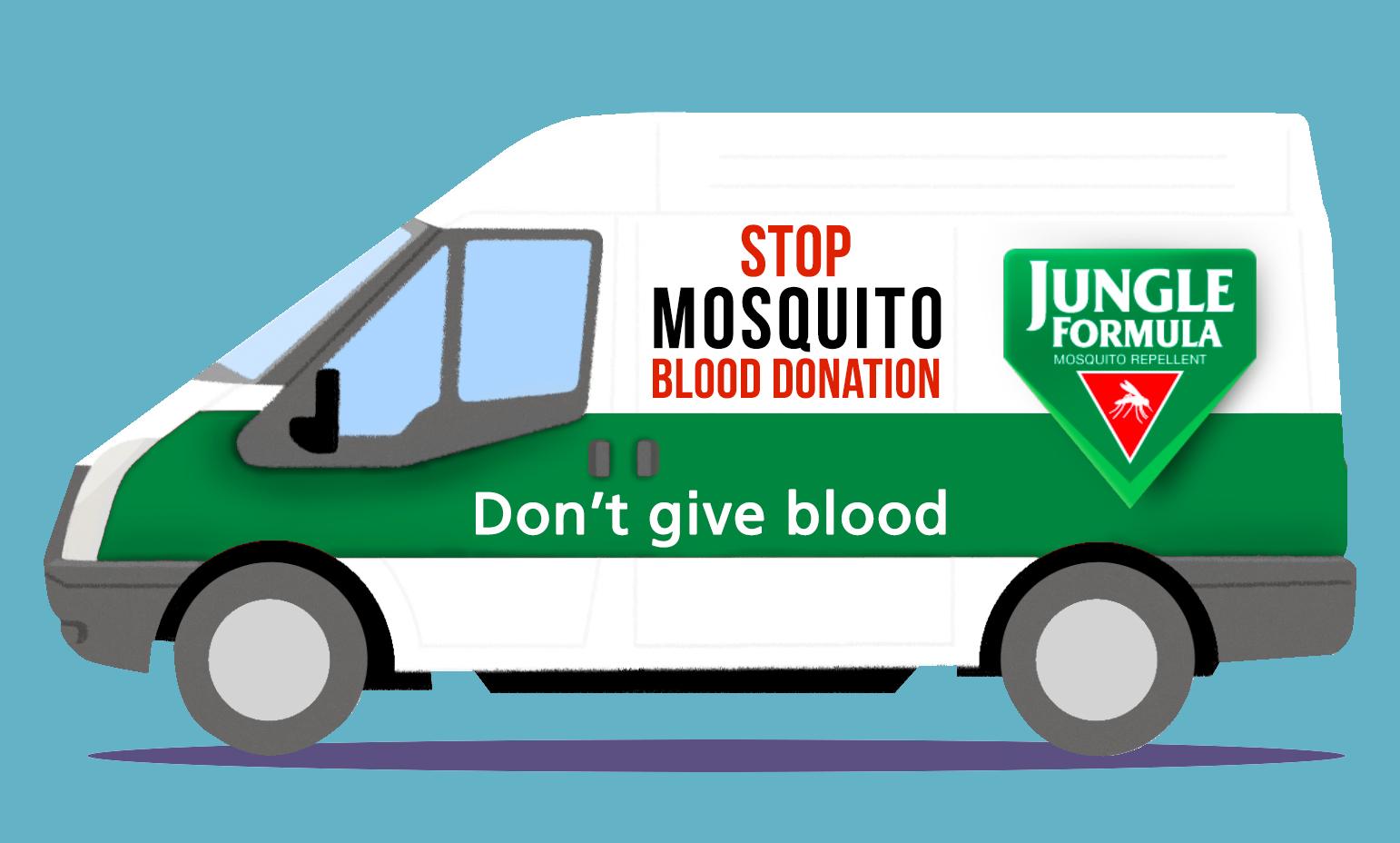 mosquitoblooddonationvanotherside.jpg