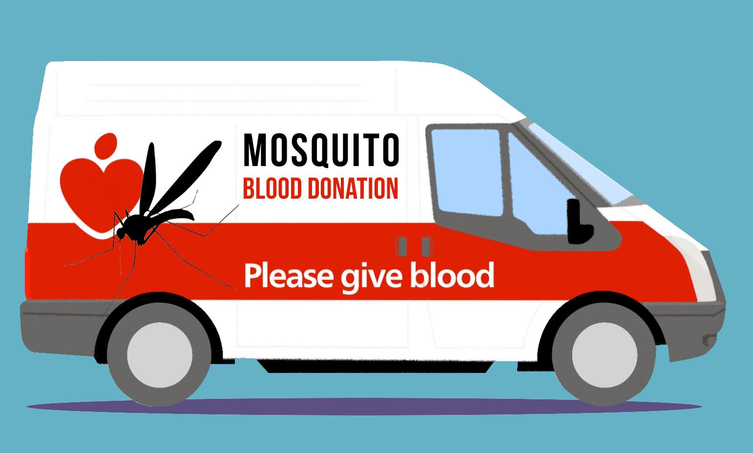 mosquitoblooddonationvan.jpg