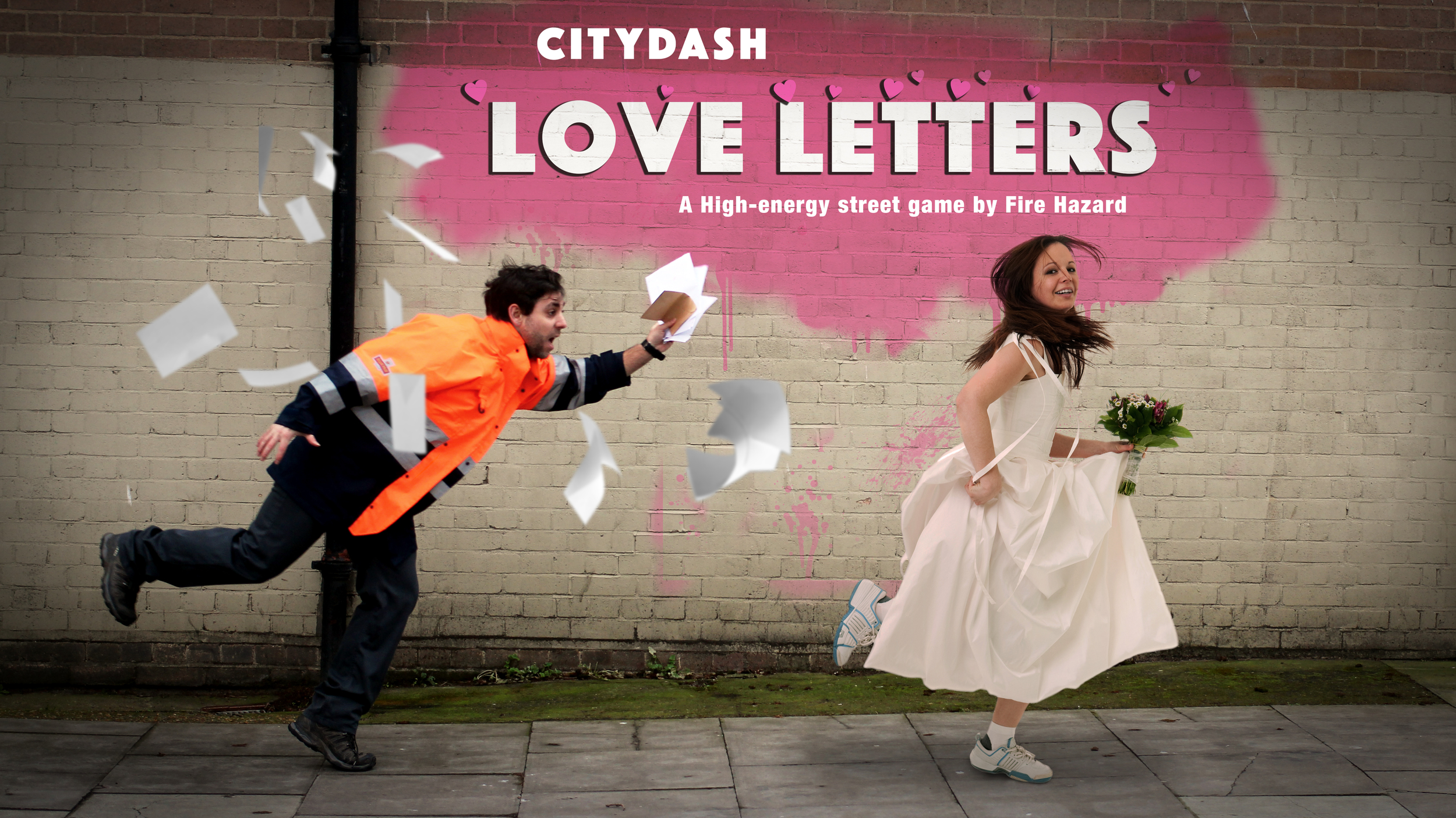 citydash love letters promo image 2.jpg