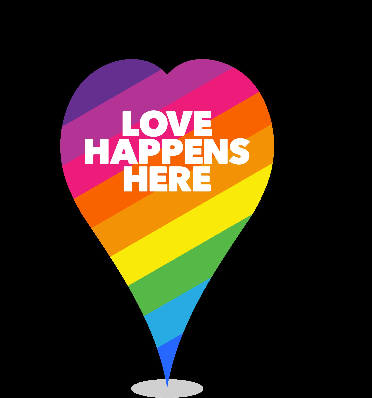Pin Heart Logo RGB (1).png