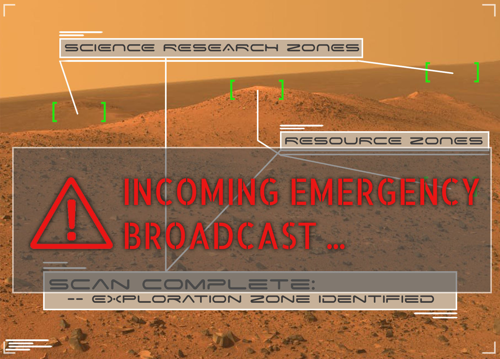 mars surface - incoming message 3.jpg