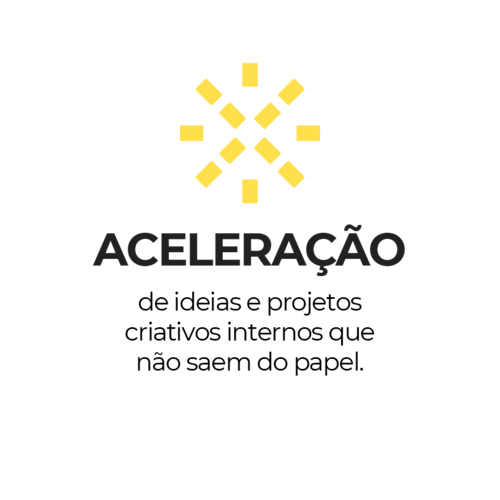 asteriscos_faisca-02.png