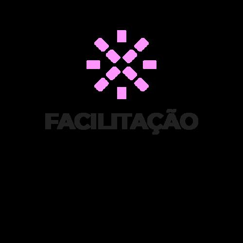 asteriscos_faisca-01.png