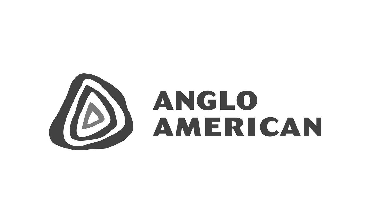 anglo-american-logo.jpg