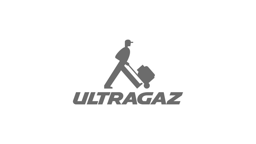 ultagaz.png