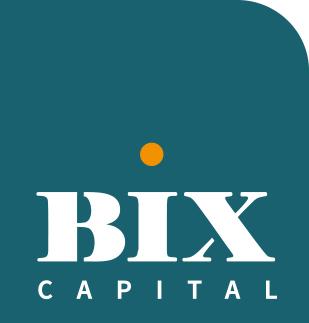 BIX_Logo_RGB.jpg