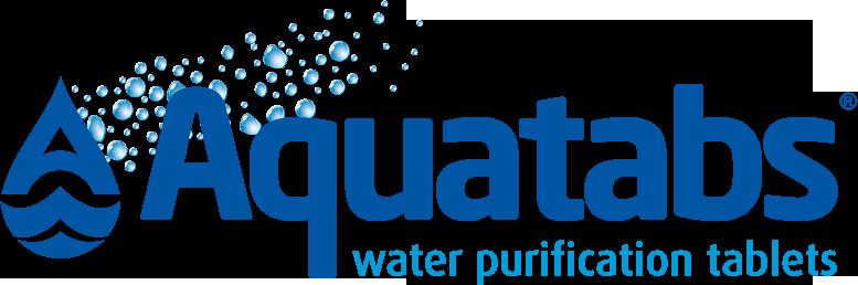 aquatabs-logo11.png