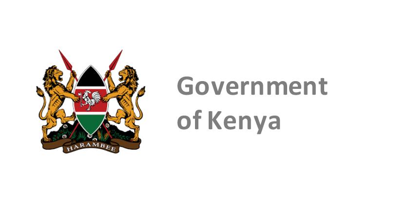 Gov't-Kenya.png