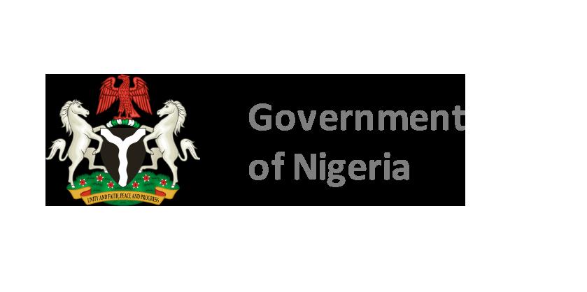 Gov't-Nigeria.png