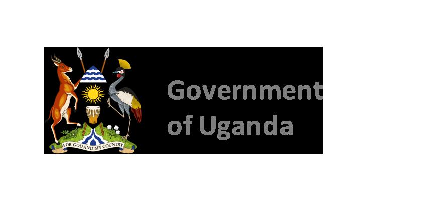 Gov't-Uganda.png