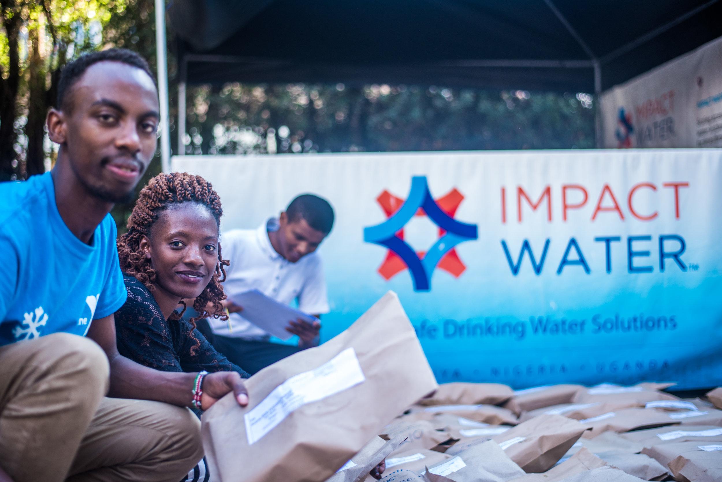 Impact Water-108.jpg