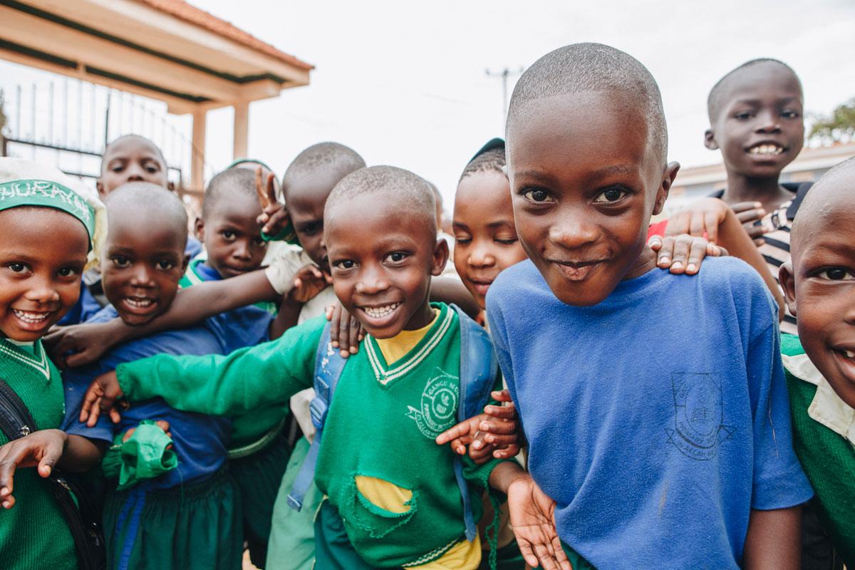 boys-in-uganda.jpg