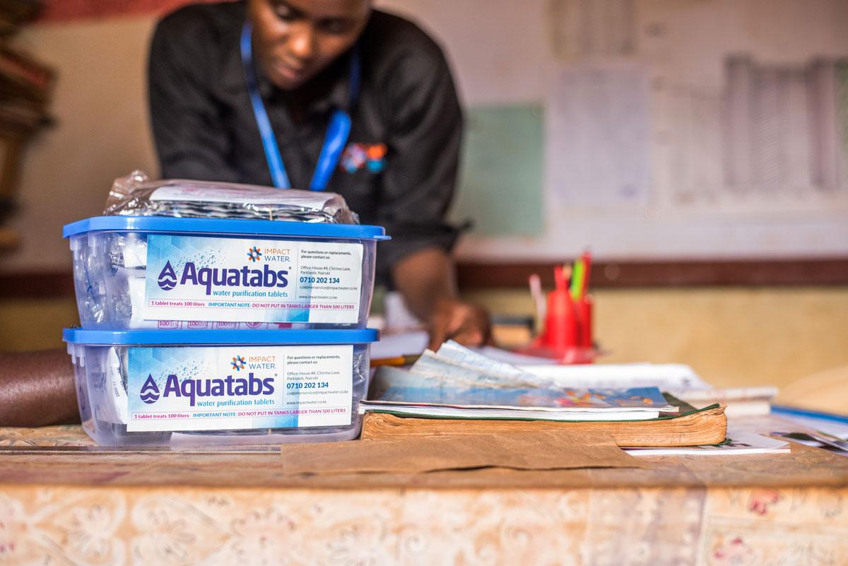 Impact-Water-Kenya-Aqua-Tabs.jpg