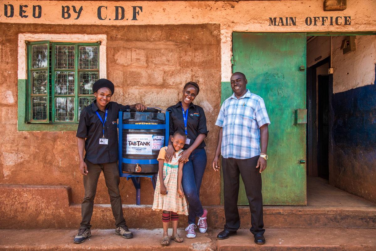 Impact-Water-Kenya-Staff.jpg