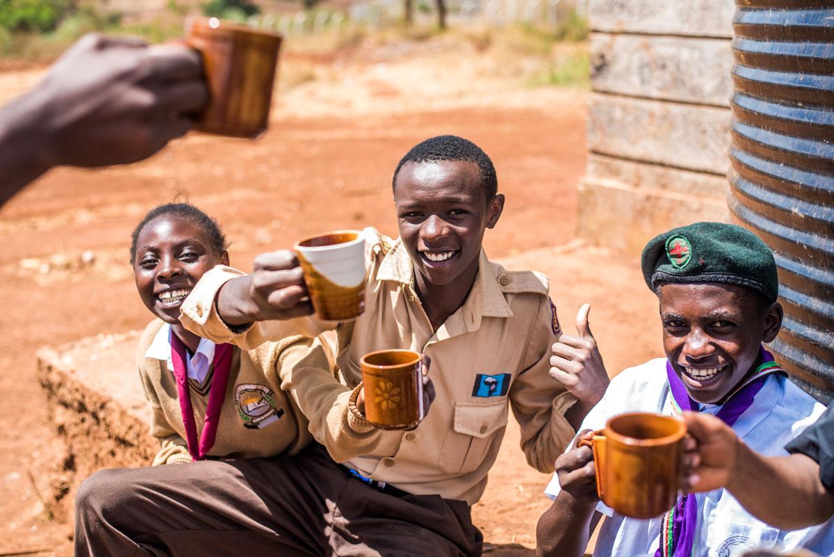 Impact-Water-Kenya-Cheers.jpg