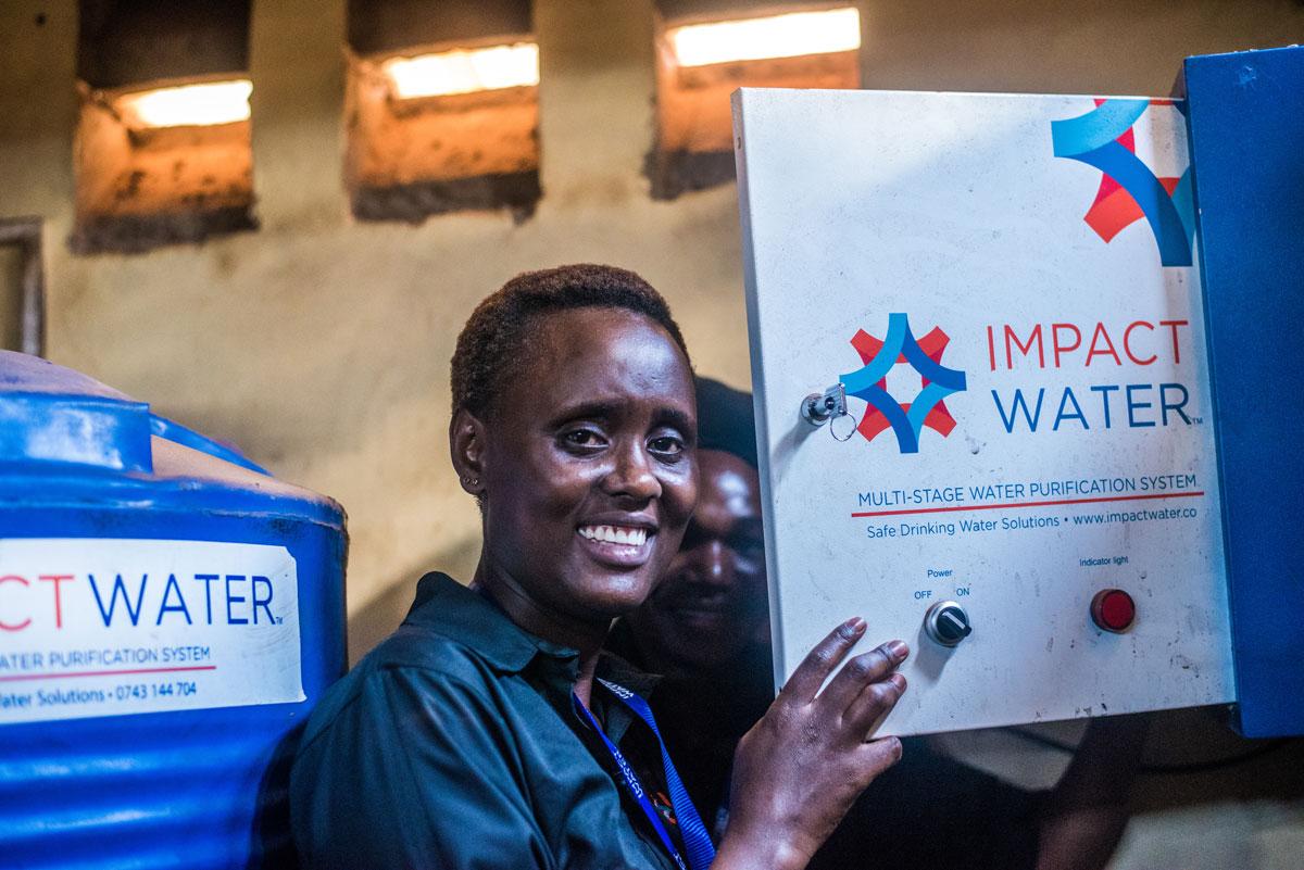 Impact-Water-Kenya-Installation.jpg