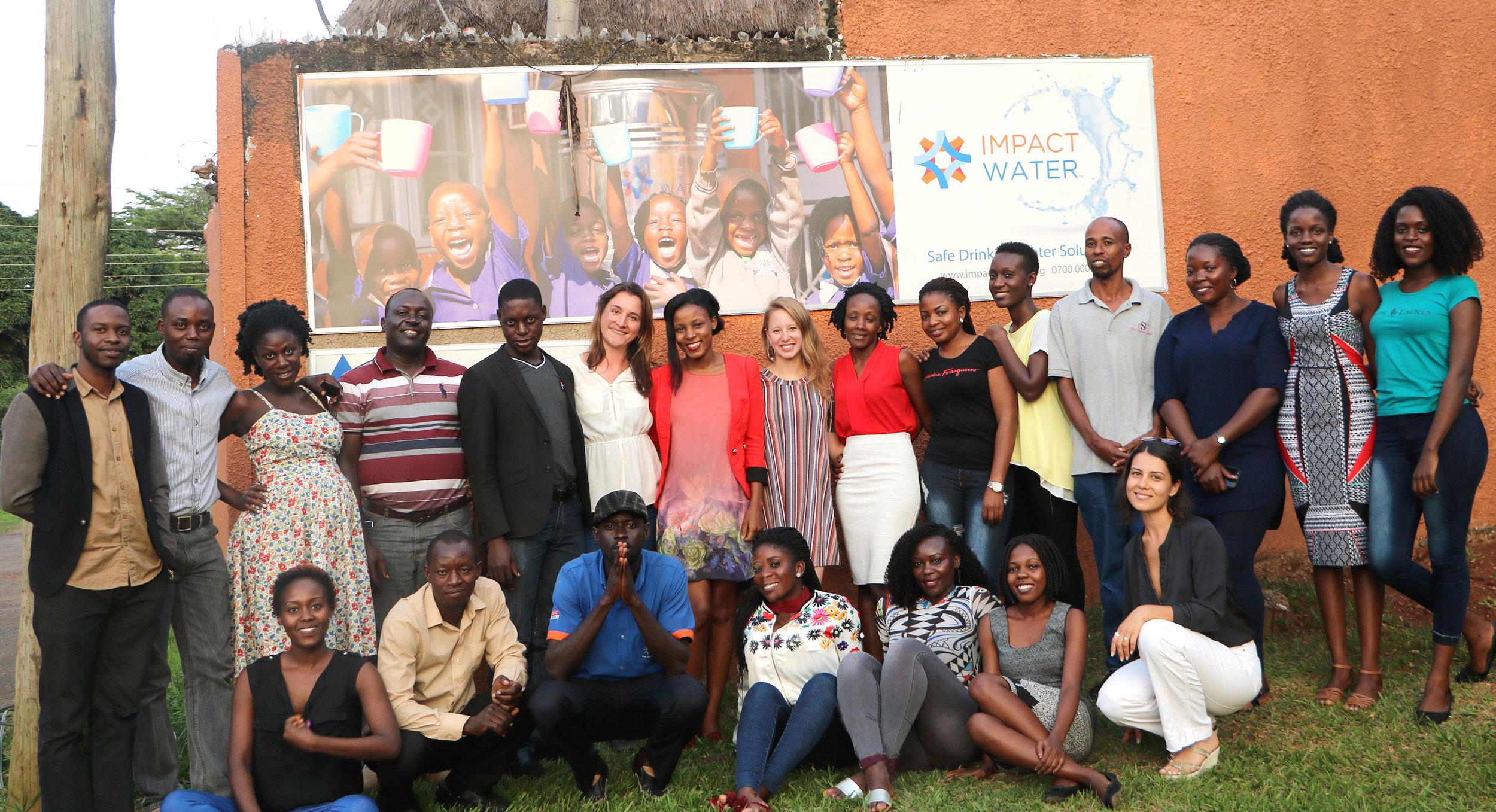 IW-Uganda-2019---all-staff-photo.jpg