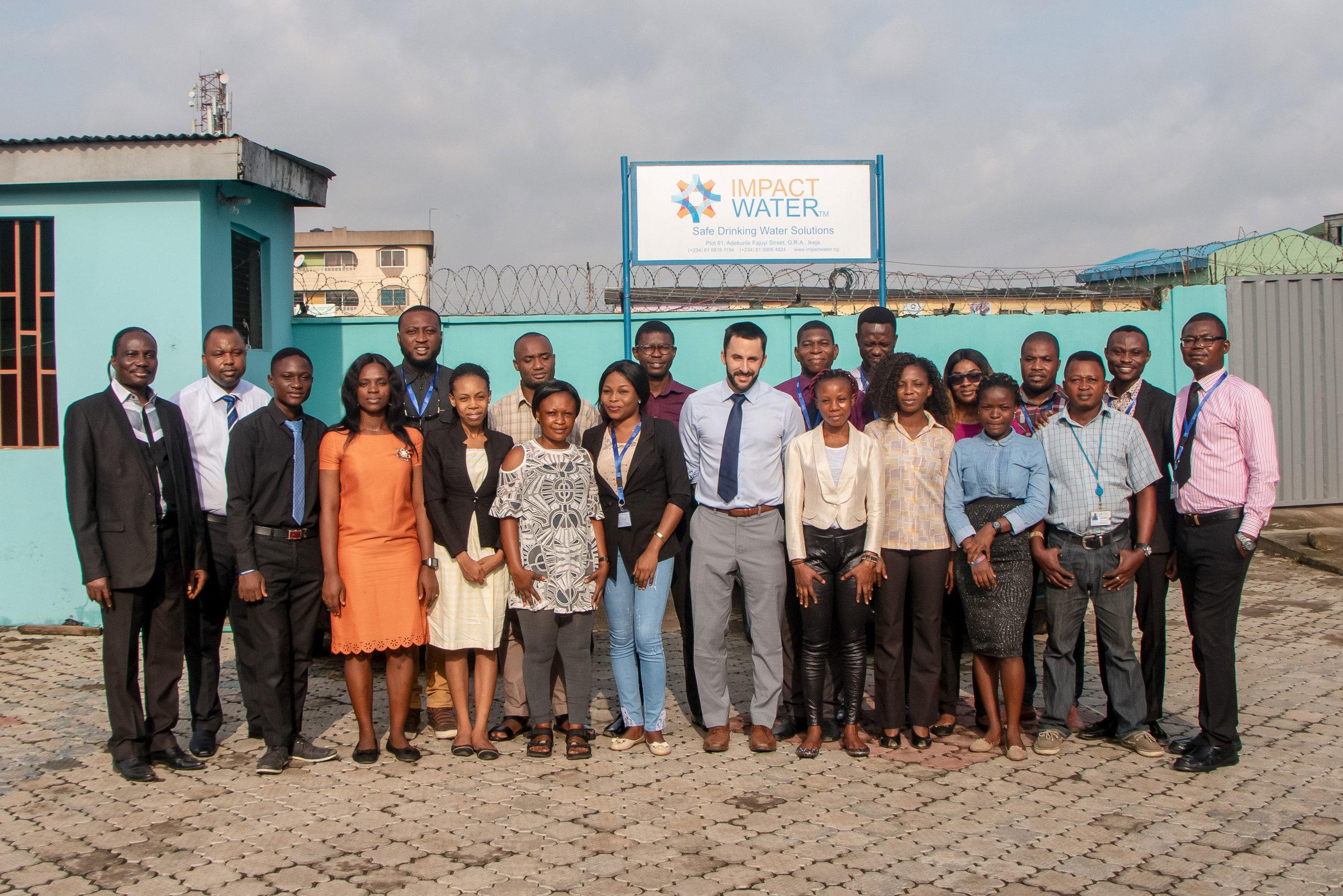 IW-Nigeria-2019---all-staff-photo.jpg