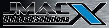 JMACX Superior Off road Solutions.