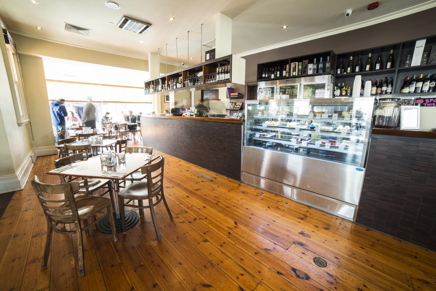 Restaurant (5).jpg