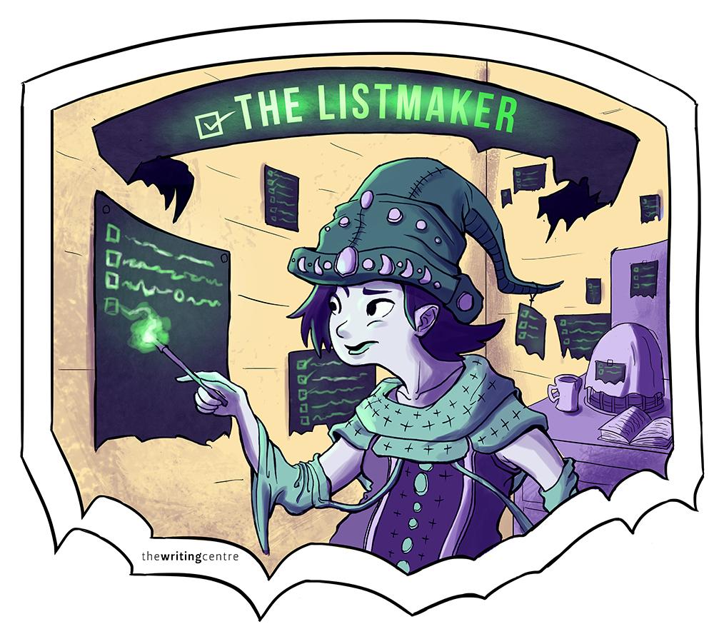 thelistmaker.jpg
