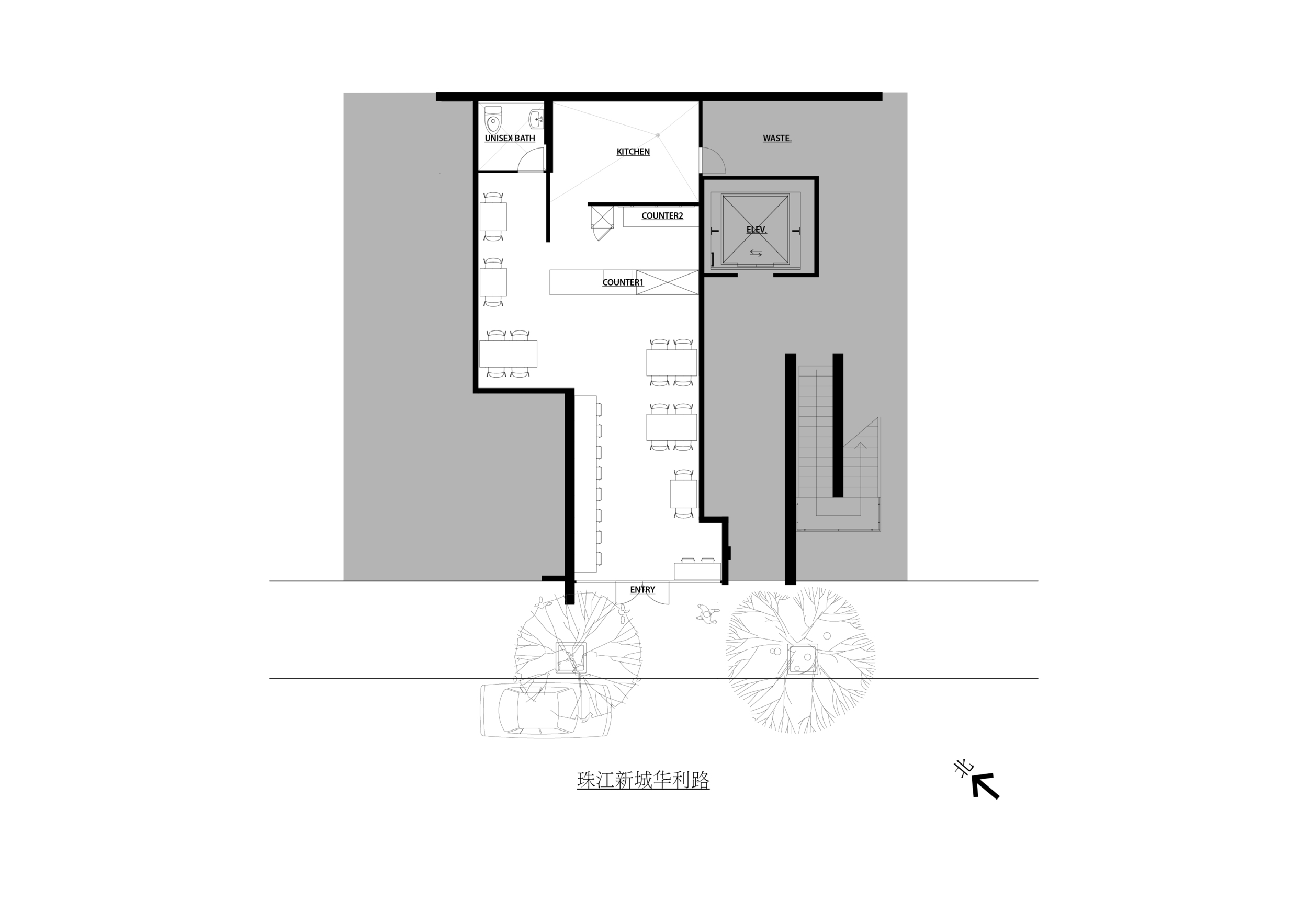Mecca-Floorplan.jpg