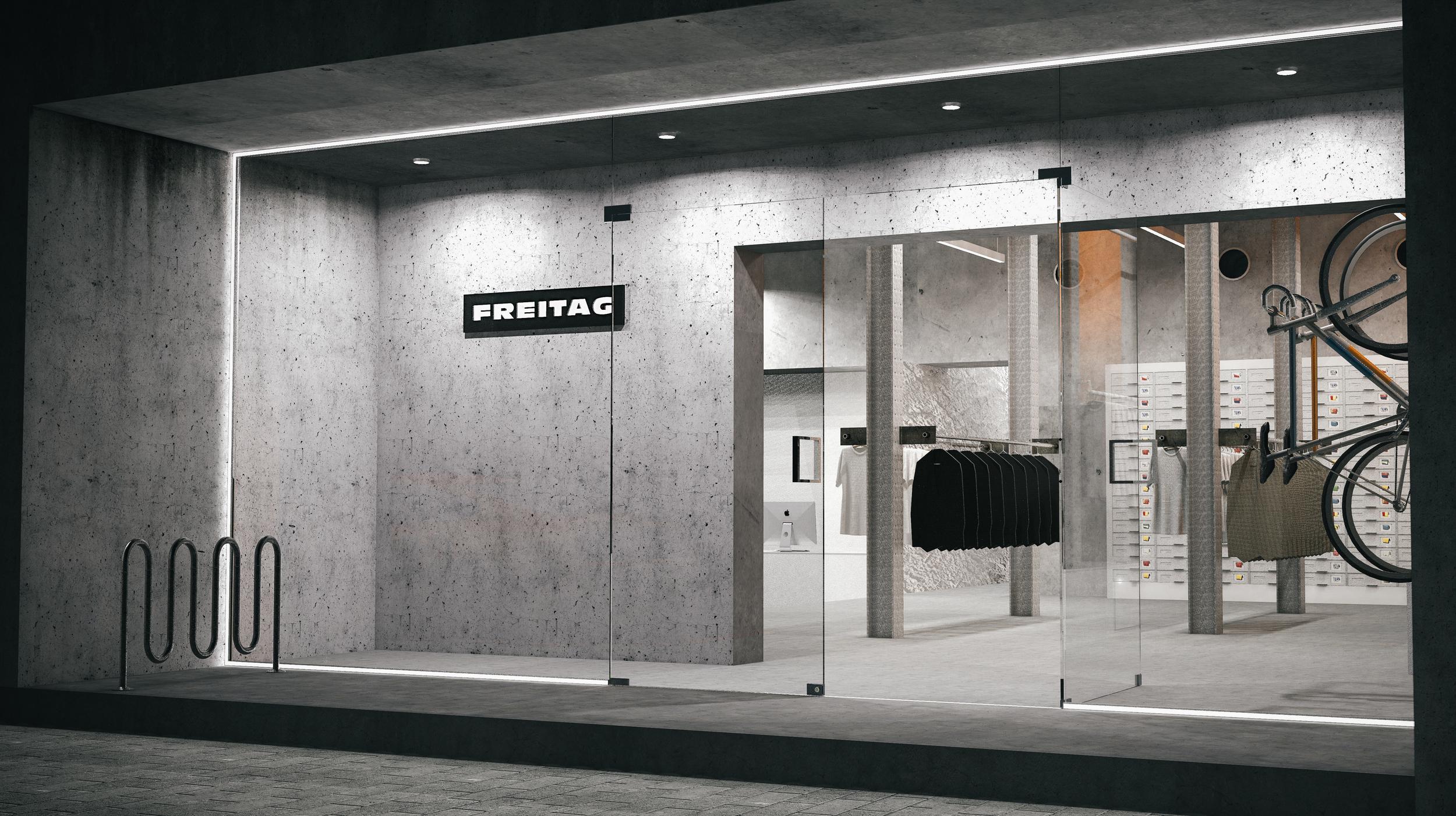 Freitag-Exterior 2.jpg