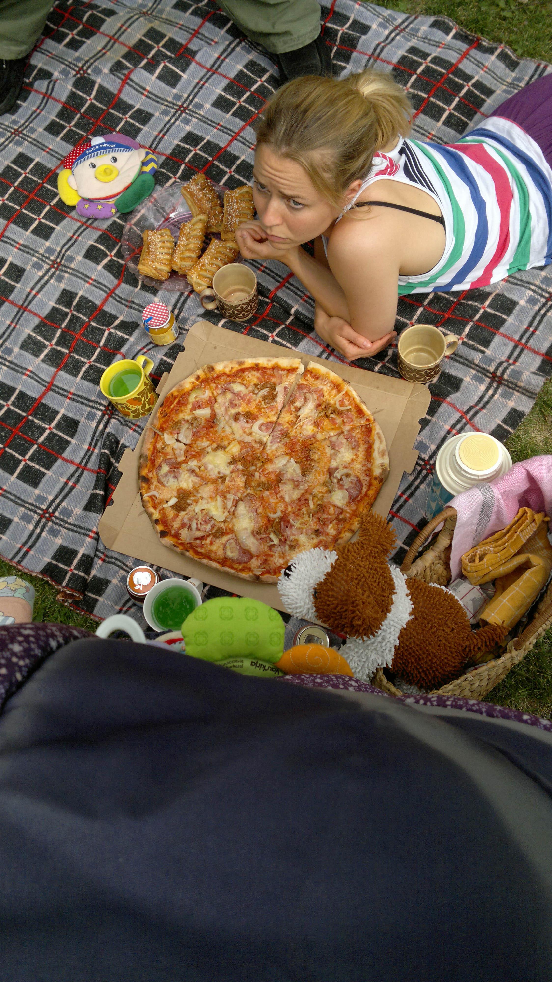 paula-pizza.jpg