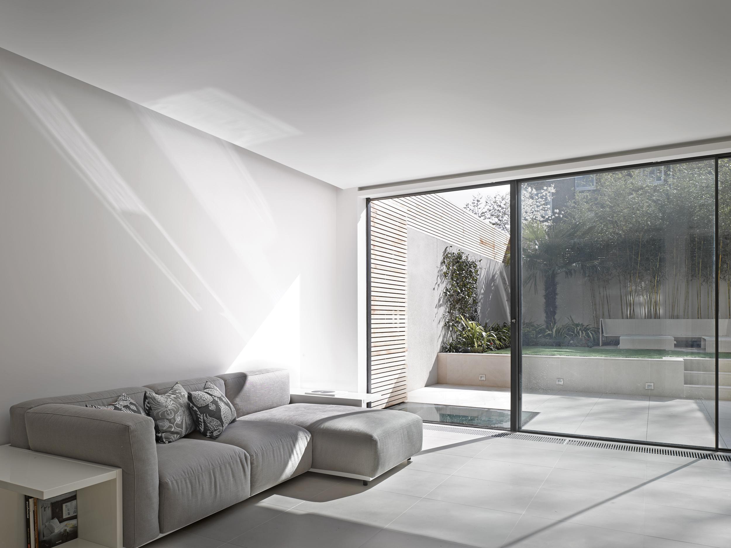 NGUT-1280-JL Architects-0012R.jpg