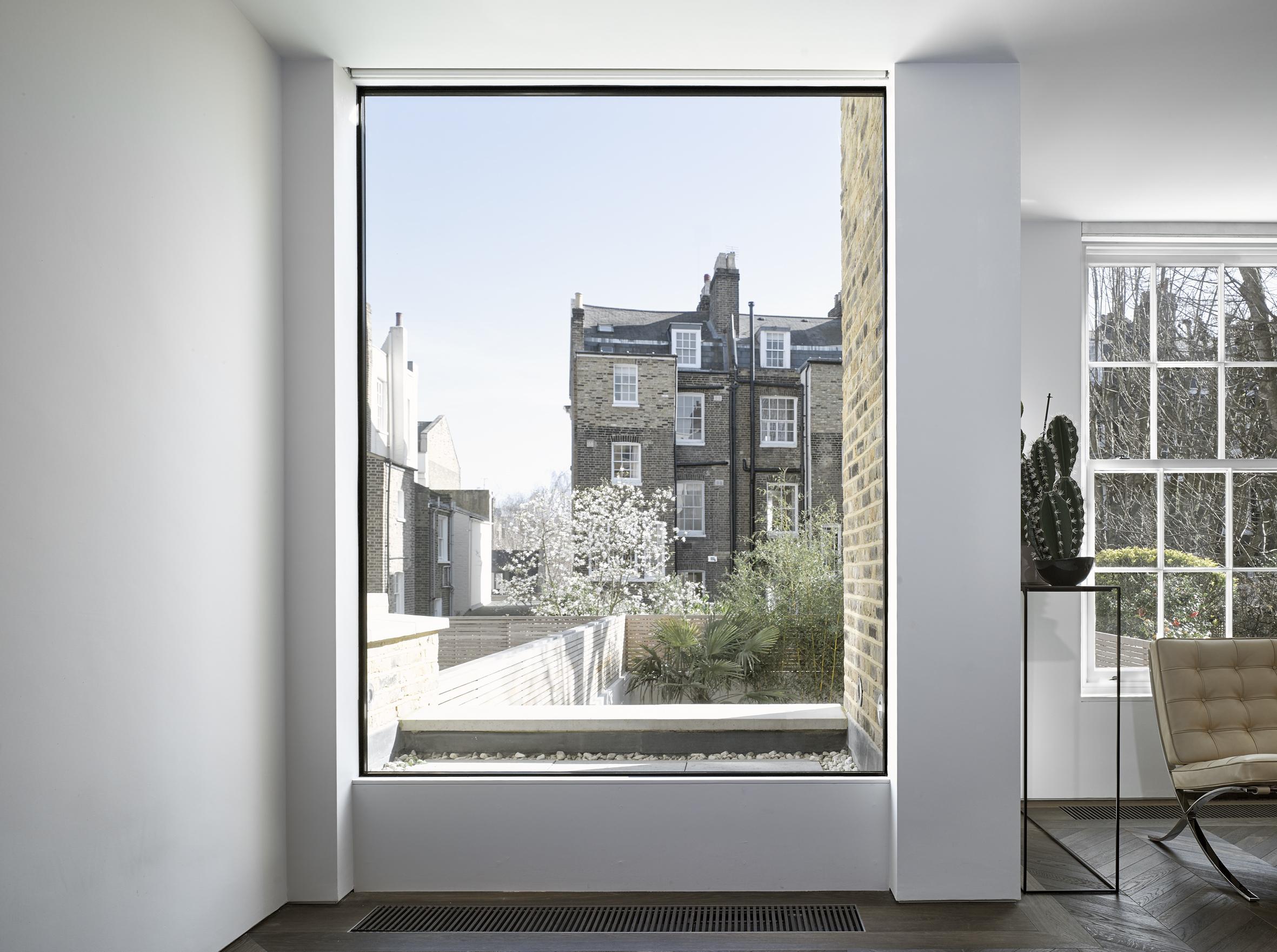 NGUT-1280-JL Architects-0007R.jpg