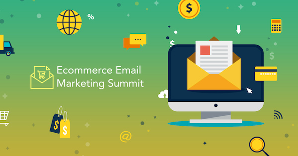 Check out this online summit I hosted recently – learn from 15+ marketing, storytelling and copywriting experts on how to generate more revenue with email —> save $30 with coupon EMAILWIN —>  https://ecommerceemailmarketingsummit.com